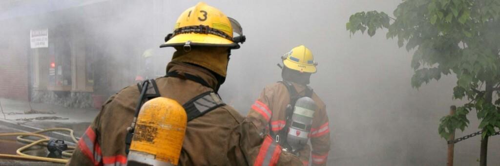 Fireman's Fund Business Insurance Claim Denied | Bad Faith