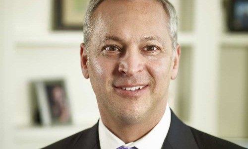 Jeff Raizner