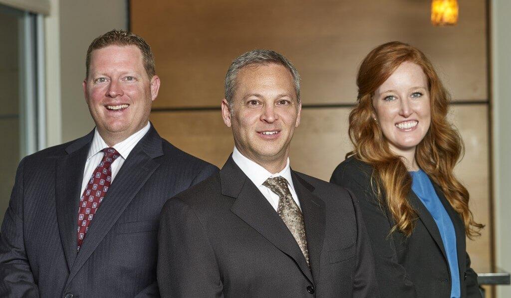 Announcing Raizner Slania LLP: the Premier Commercial Property Attorneys