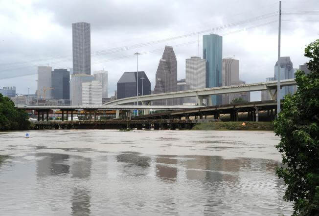 Dealing with Wind Insurance and Flood Insurance After the Texas Floods