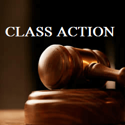 What is the Difference Between a Class Action and a Mass Tort?