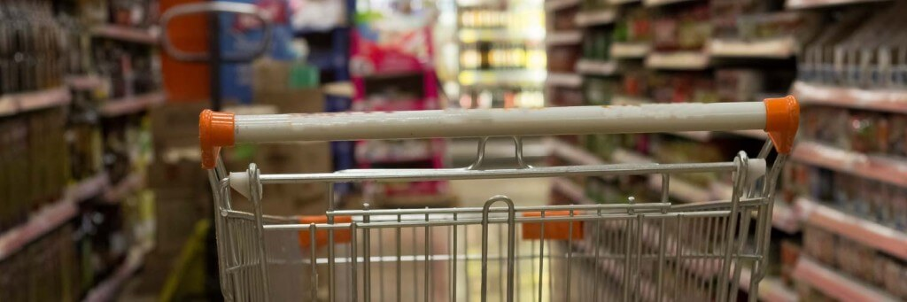 Supermarkets lawsuits involving mrsa infections