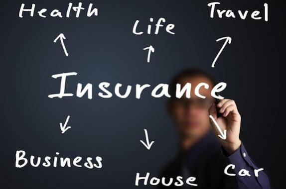 Misrepresentation at Insurance Policy Inception