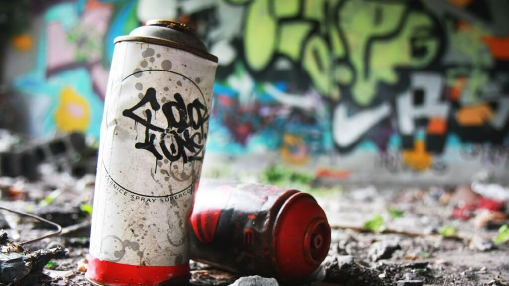 What to Know About Theft and Vandalism Claims