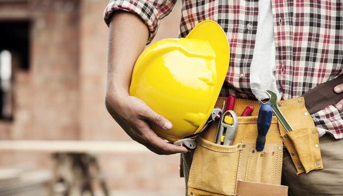 deceptive contractor