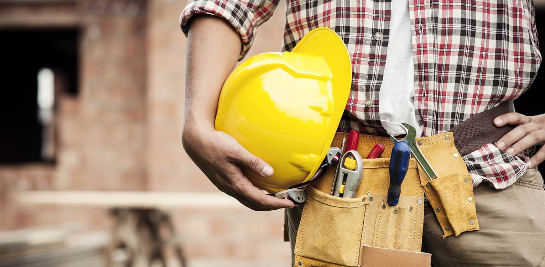 Deceptive Contractors Waiving Deductibles