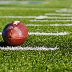 penn state university football