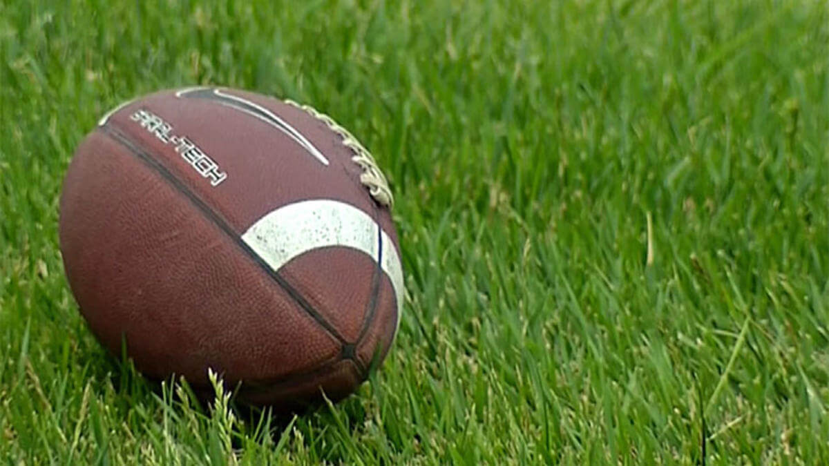 Class Action Complaint Filed Against the NCAA on Behalf of University of Michigan Football Players