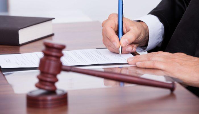 Arbitration Endorsements