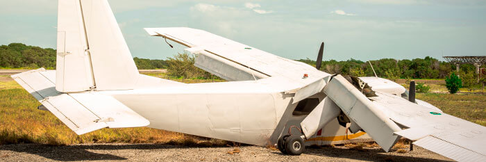 aviation-accident-damage-laywer-banner