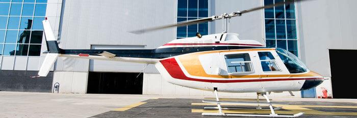 news-helicopter-crash-negligence-attorney-banner