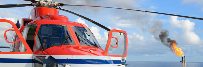 offshore-helicopter-aviation-accident-attorney-banner