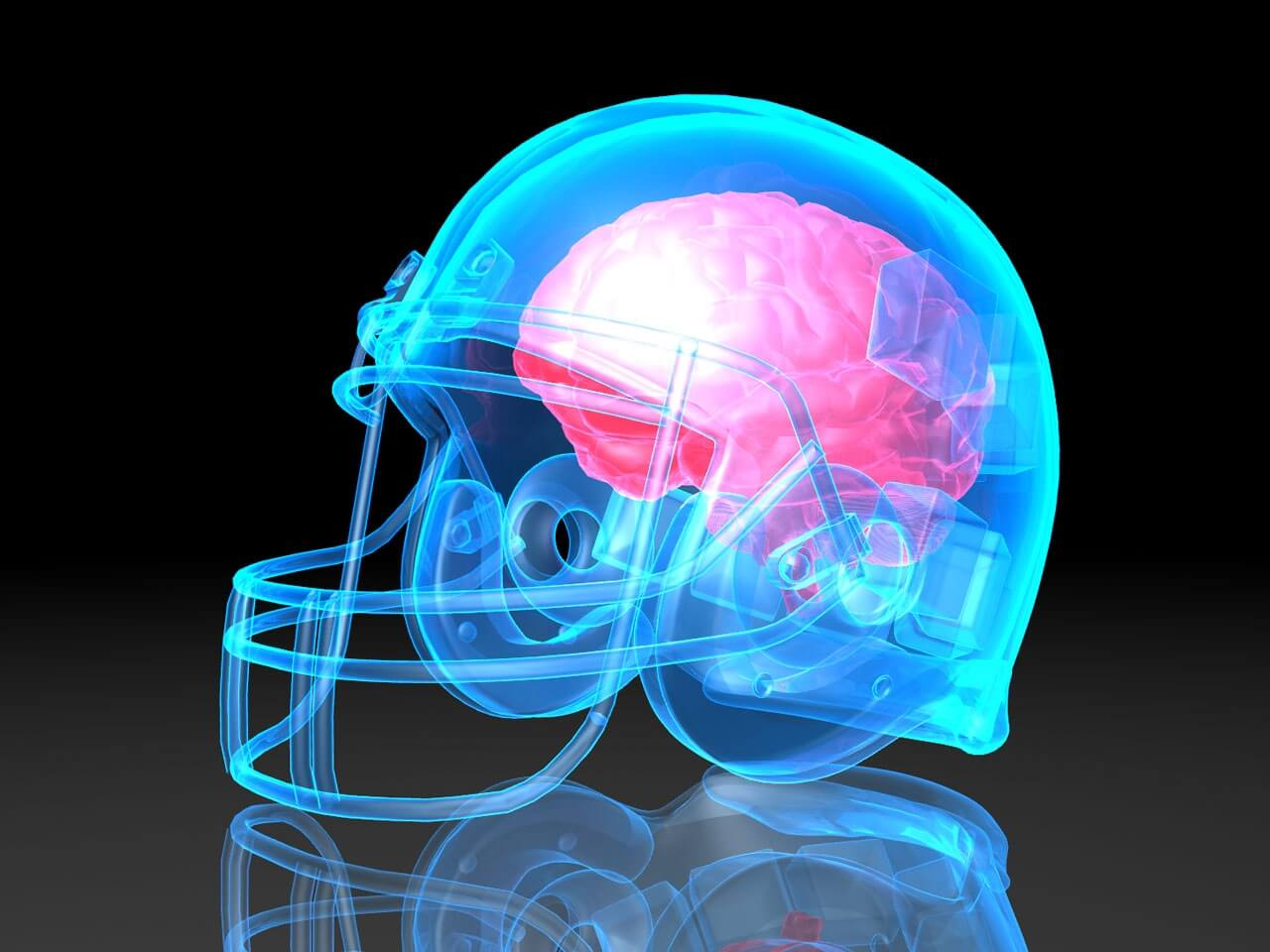 Raizner Slania Files Concussion Lawsuit On Behalf Of Mississippi State Athlete