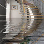 Water Intrusion Lawsuit