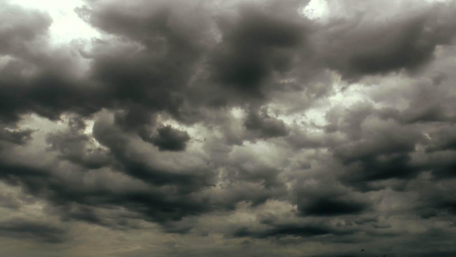 Harris County Windstorm Damage Lawsuit