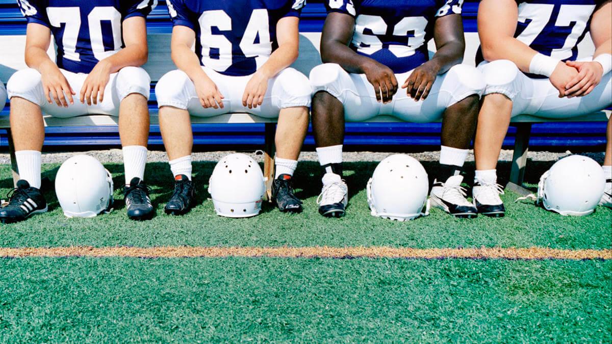 Former University of Florida Athlete Files Concussion Lawsuit