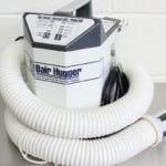 Bair Hugger Infection Lawsuit