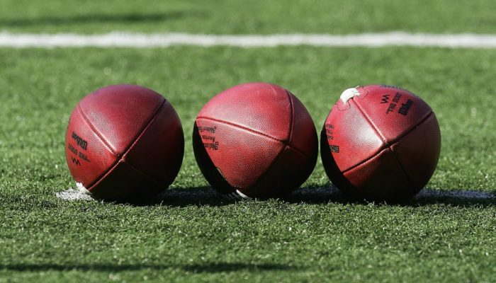 concussion lawsuits