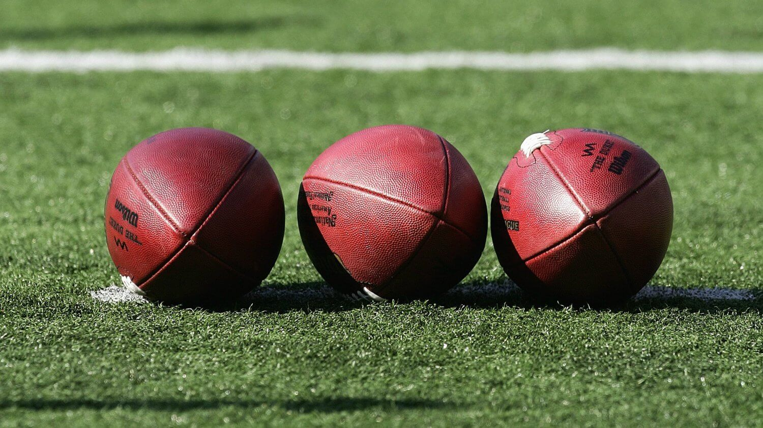 Former Florida State Football Player Files Concussion Lawsuit