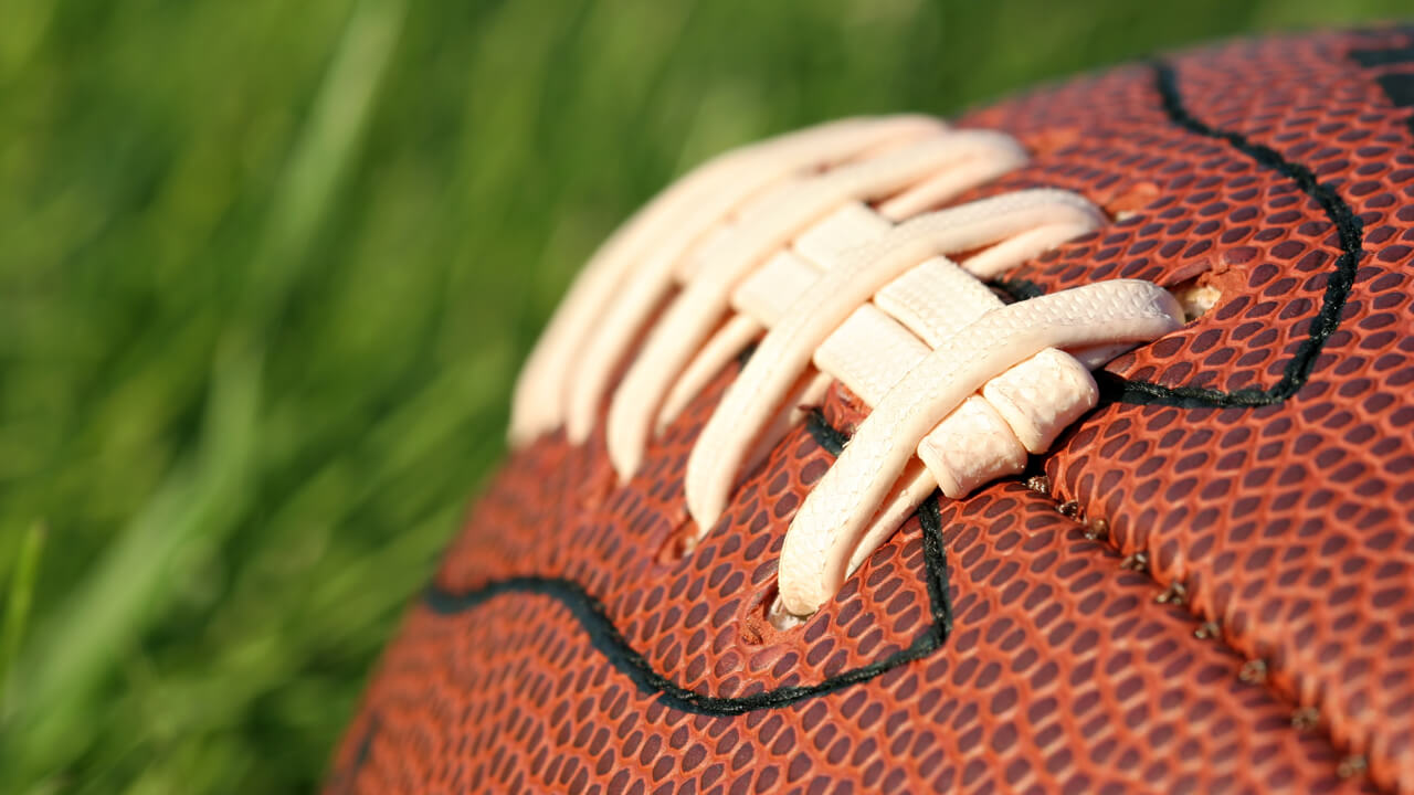 Former Ball State Football Player Files Concussion Lawsuit
