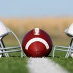 NCAA concussion attorneys