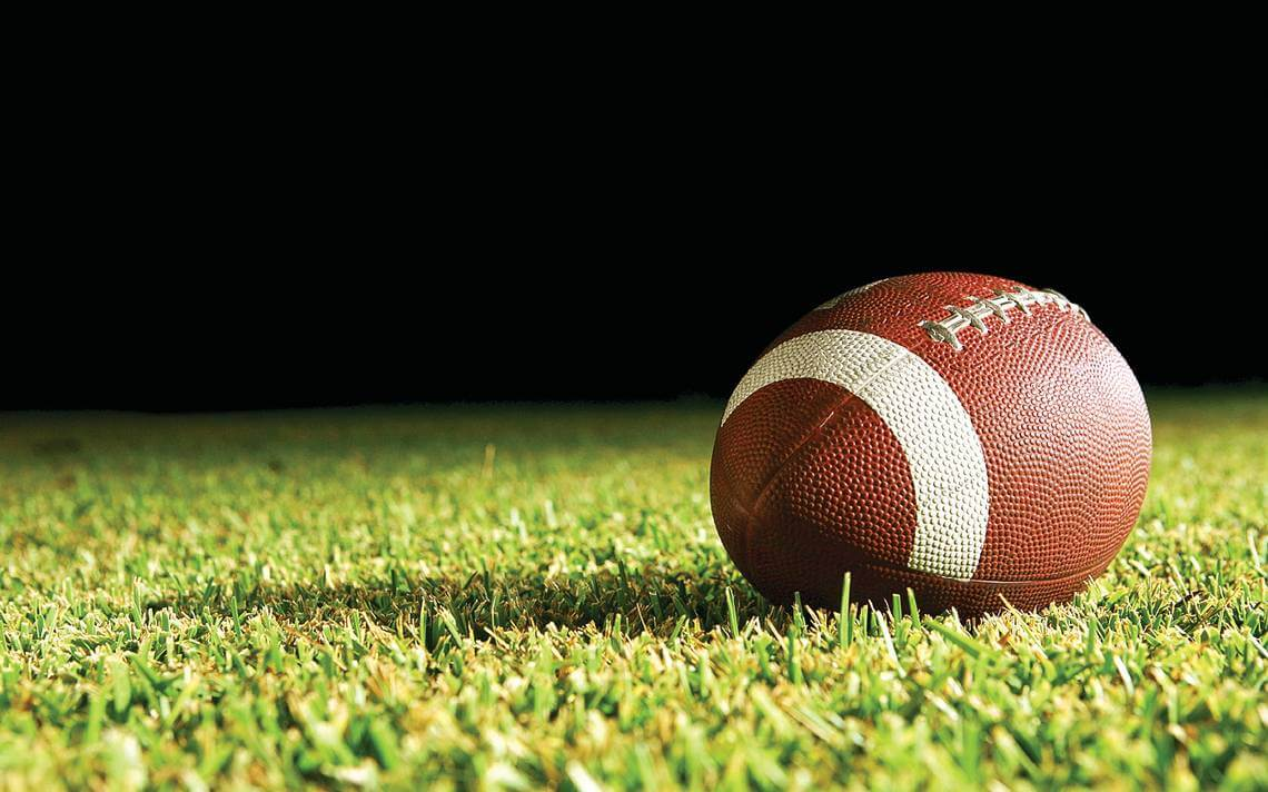 Former University of Memphis Football Player Files NCAA Concussion Lawsuit