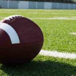 NCAA Concussion Lawsuit