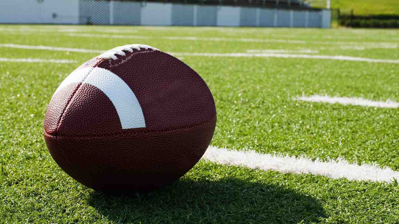 Former Florida A&M Student-Athlete Files NCAA Concussion Lawsuit