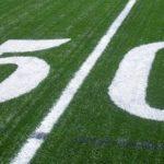 ACC Concussion Lawsuit