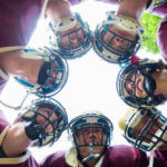 NCAA Concussion Injury Lawsuit Attorneys