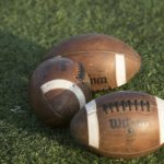 concussion lawsuit attorneys