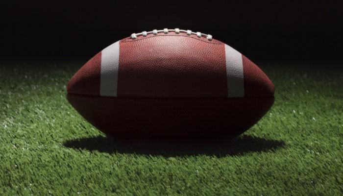 Concussion Injury Lawsuit