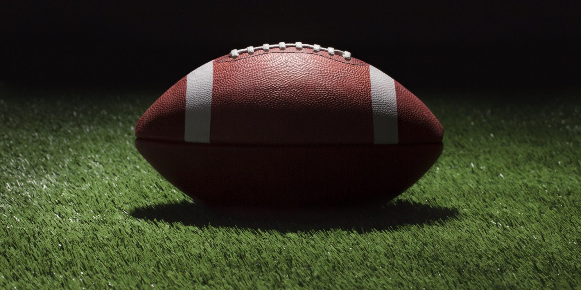 Raizner Slania Files Concussion Injury Lawsuit On Behalf of Syracuse Football Player