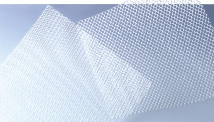 Hernia Mesh Litigation