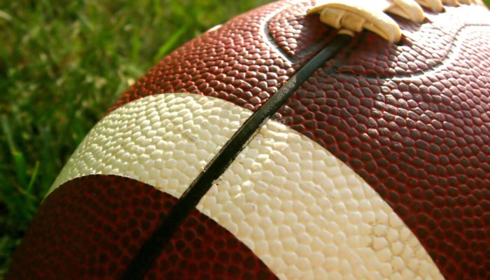 College Football Concussion Injury Attorneys