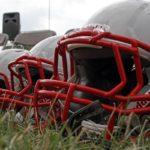 NCAA Head Injury Lawsuit