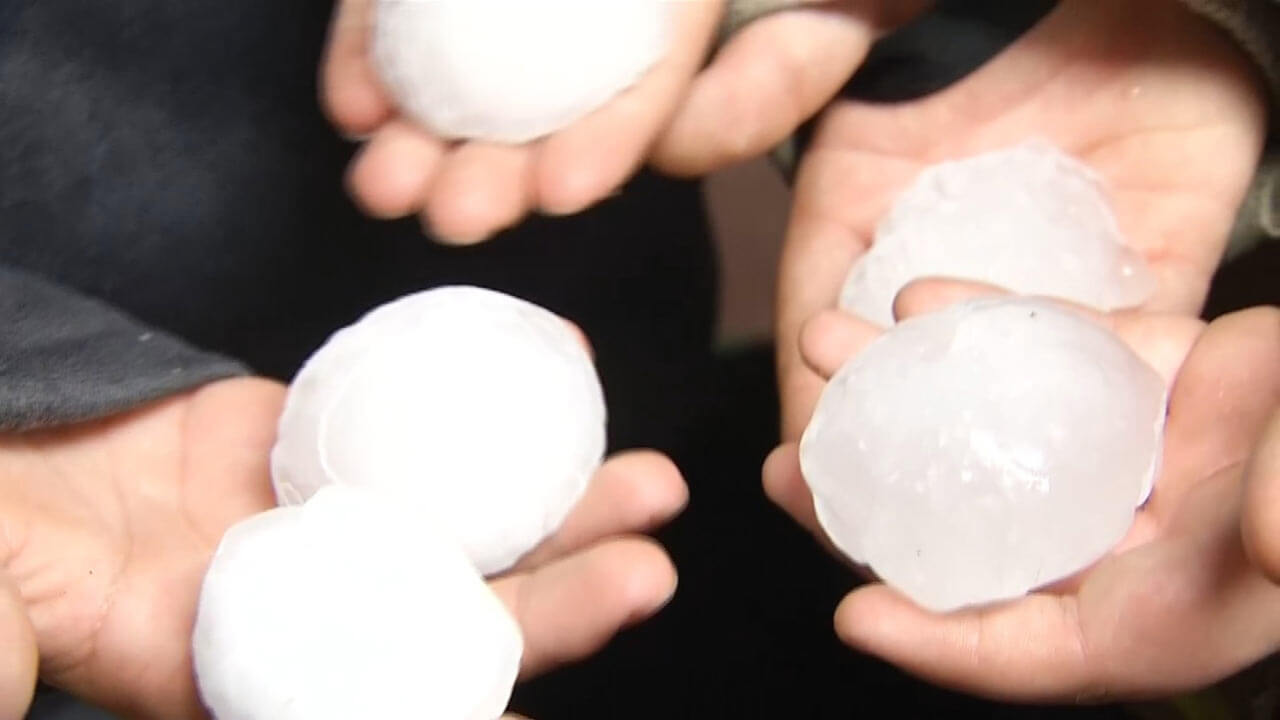 Hotel Owners File Bad Faith Hail Damage Insurance Claim