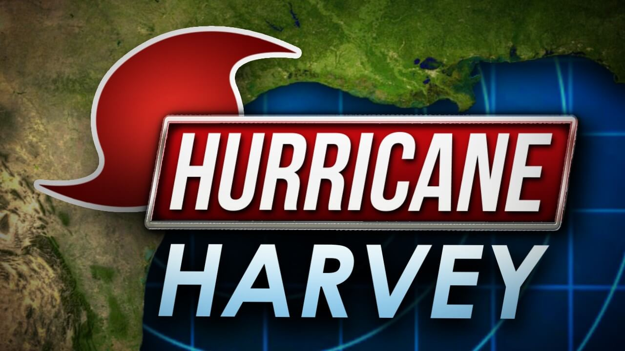 Hurricane Harvey Insurance Claims Misinformation