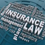 Texas New Insurance Law