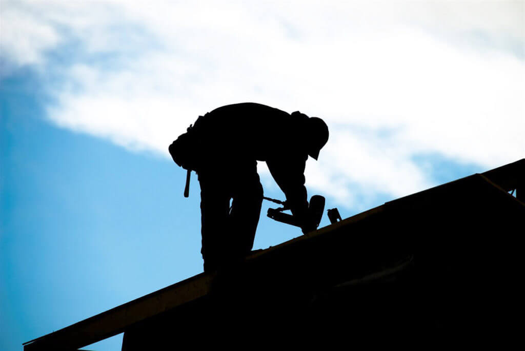 The Lon Smith Roofing Decision: Texas Law On Contractors Improperly Acting As Public Adjusters