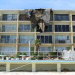 Hotel Property Damage Lawyers