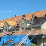 Dallas County Hail Damage Attorneys