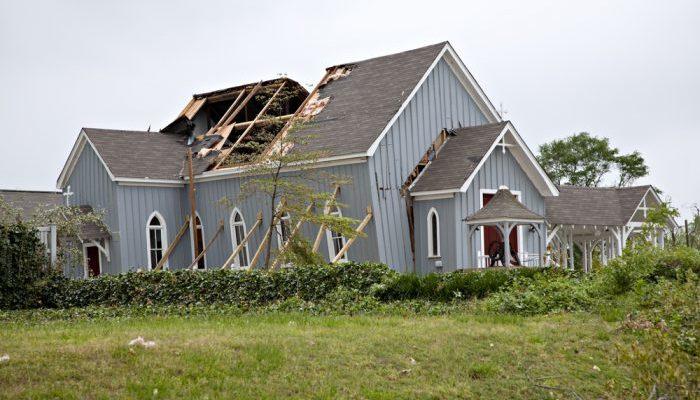 Church Insurance Claim Attorneys