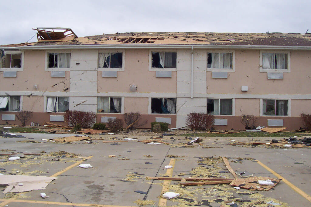 Houston Motel Insurance Lawyers