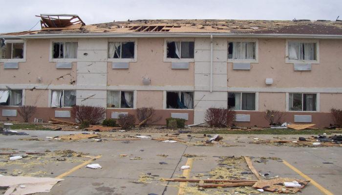 Houston Motel Insurance Lawyers
