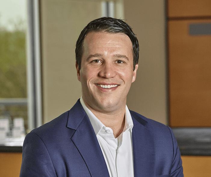 Commercial Insurance Litigation Amp Appeals Attorney Ben