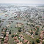 cost of hurricane harvey