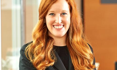 Amy-Hargis-lawyer