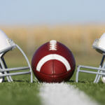 NCAA Concussion Litigation
