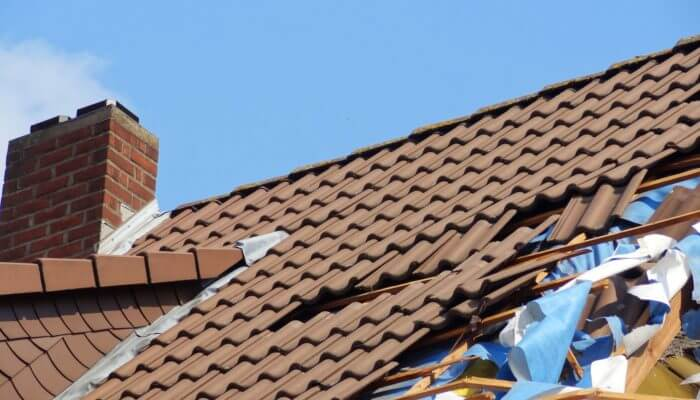 Raizner Law Files Lawsuit On Behalf of Dallas Condominium Owner's Association